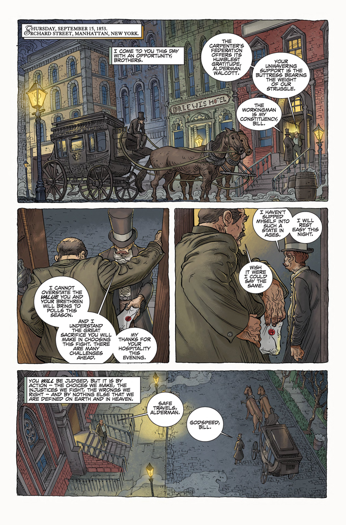 BOWERYBOYS001_proof_Page_01