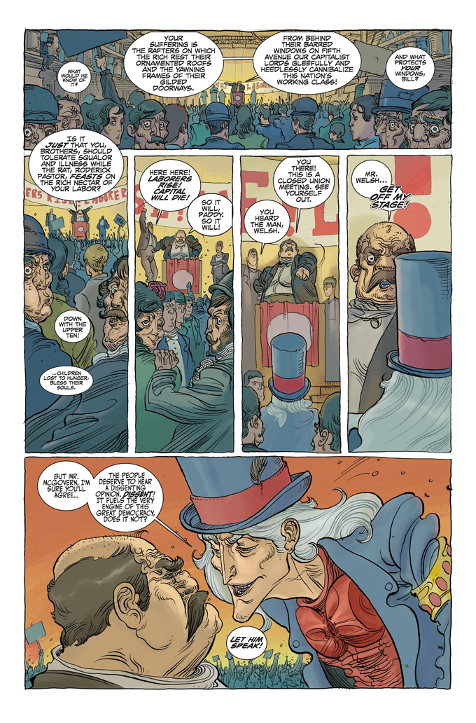 BOWERYBOYS001_proof_Page_05