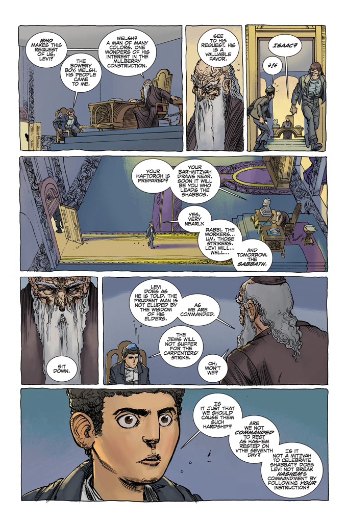 BOWERYBOYS001_proof_Page_10