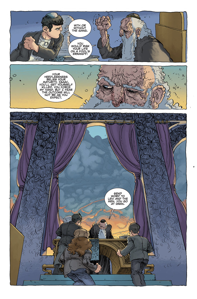BOWERBOYS002_int_proof_Page_30