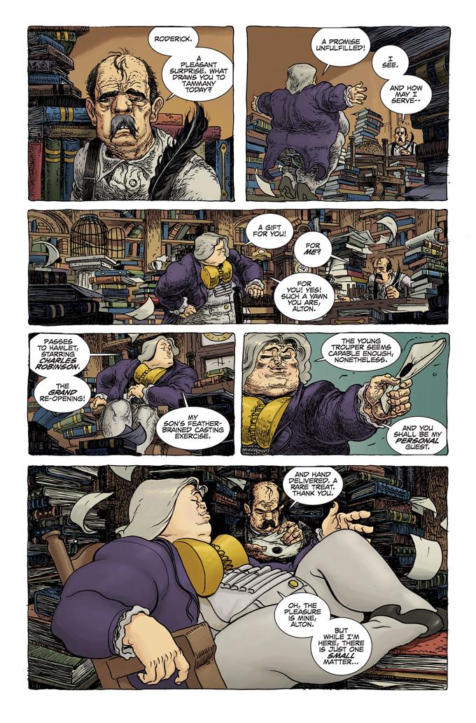 BOWERYBOYS004_Page_10