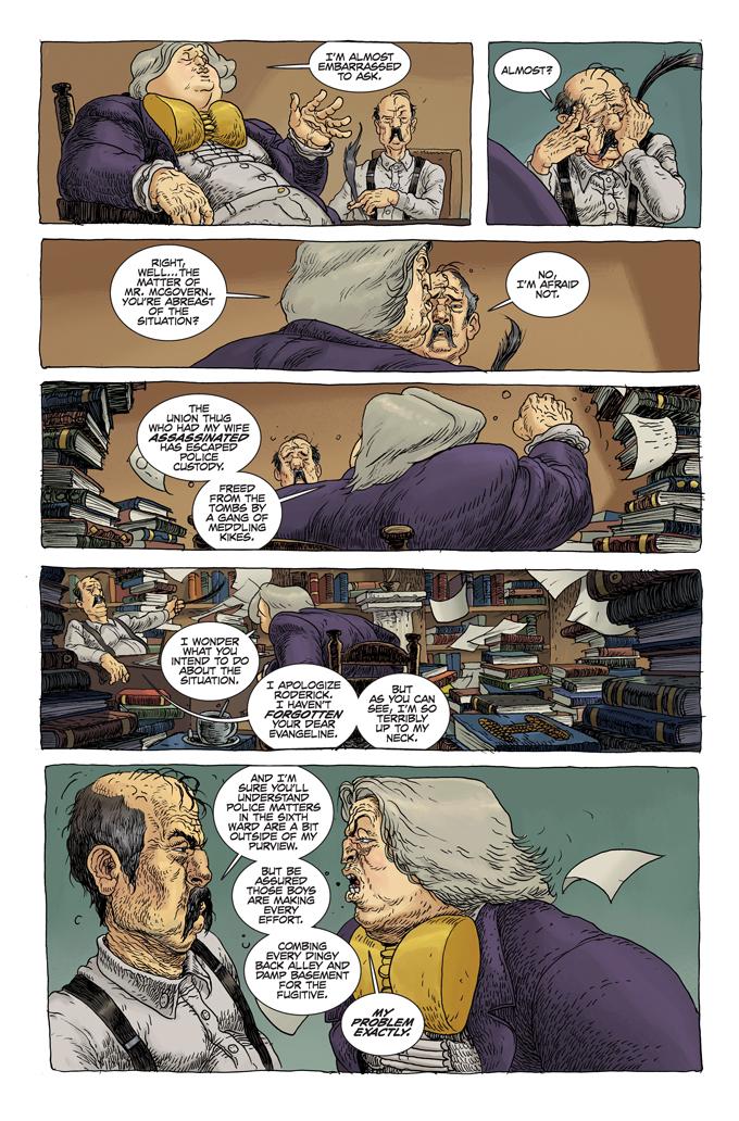 BOWERYBOYS004_Page_11