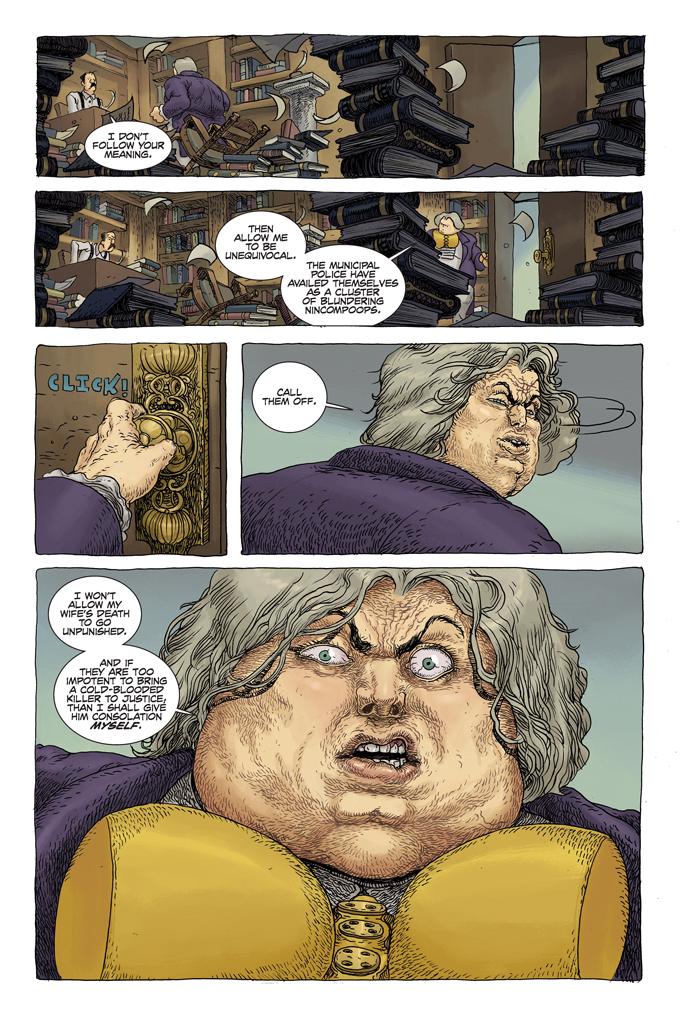 BOWERYBOYS004_Page_12