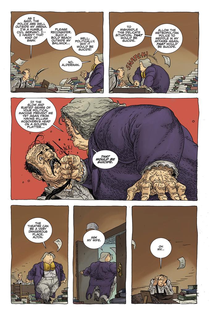 BOWERYBOYS004_Page_13