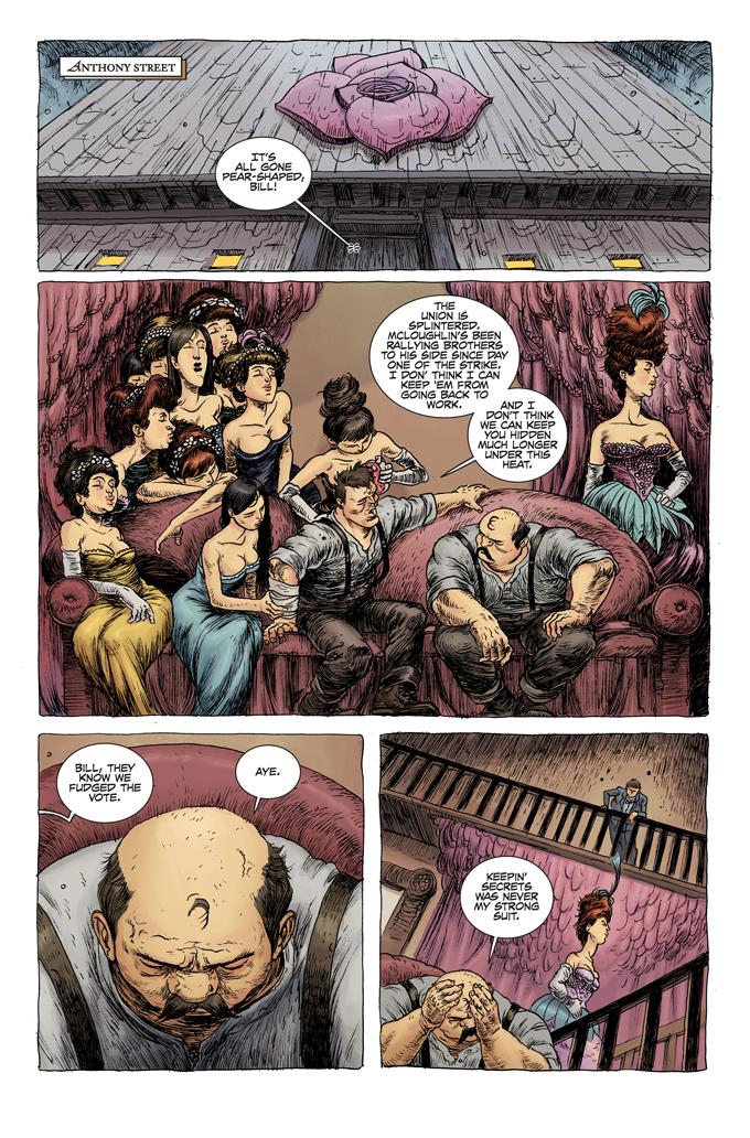 BOWERYBOYS004_Page_14