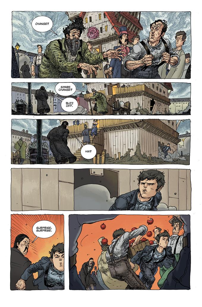 BOWERYBOYS004_Page_15