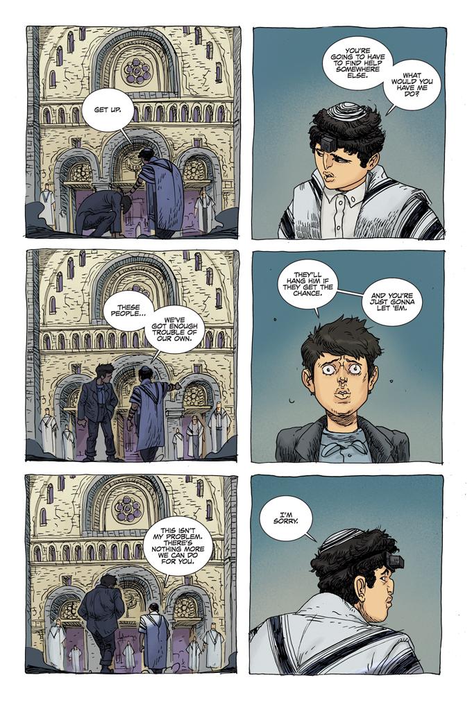 BOWERYBOYS004_Page_18