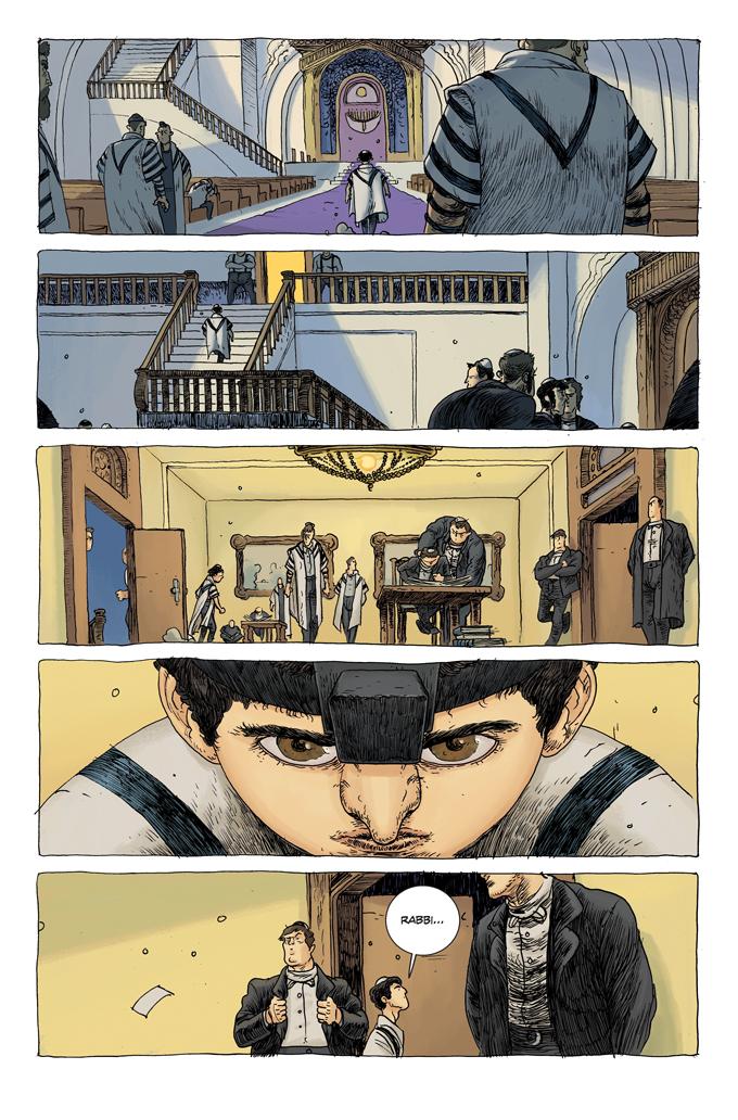 BOWERYBOYS004_Page_19