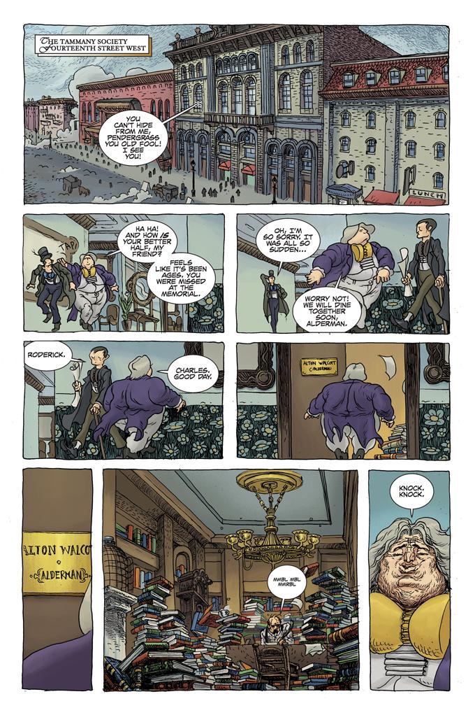 BOWERYBOYS004_Page_9
